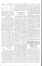Neue Freie Presse 19250703 Seite: 16