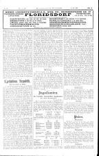 Neue Freie Presse 19250703 Seite: 17