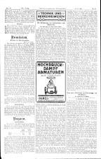Neue Freie Presse 19250703 Seite: 18
