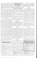 Neue Freie Presse 19250703 Seite: 19