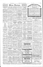 Neue Freie Presse 19250703 Seite: 20
