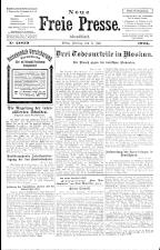 Neue Freie Presse 19250703 Seite: 21