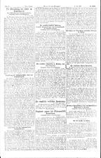 Neue Freie Presse 19250703 Seite: 22