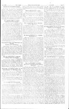 Neue Freie Presse 19250703 Seite: 23
