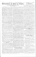 Neue Freie Presse 19250703 Seite: 24