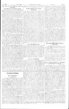 Neue Freie Presse 19250703 Seite: 25