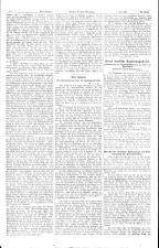 Neue Freie Presse 19250703 Seite: 2