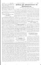 Neue Freie Presse 19250703 Seite: 3