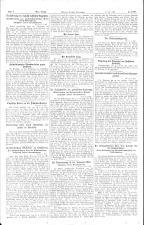 Neue Freie Presse 19250703 Seite: 4
