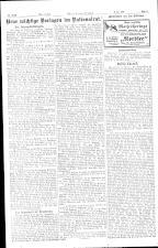 Neue Freie Presse 19250703 Seite: 5