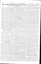 Neue Freie Presse 19250703 Seite: 6