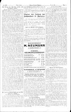 Neue Freie Presse 19250703 Seite: 7