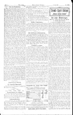 Neue Freie Presse 19250703 Seite: 8