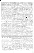 Neue Freie Presse 19250703 Seite: 9