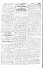 Neue Freie Presse 19250704 Seite: 10