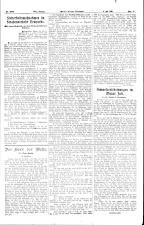 Neue Freie Presse 19250704 Seite: 11