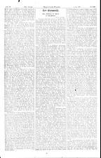 Neue Freie Presse 19250704 Seite: 12
