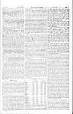 Neue Freie Presse 19250704 Seite: 13