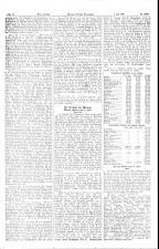 Neue Freie Presse 19250704 Seite: 14
