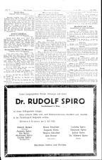 Neue Freie Presse 19250704 Seite: 16