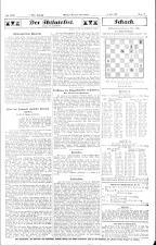 Neue Freie Presse 19250704 Seite: 17