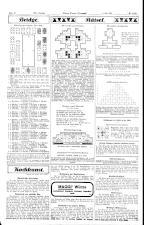 Neue Freie Presse 19250704 Seite: 18