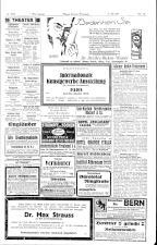 Neue Freie Presse 19250704 Seite: 19