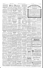 Neue Freie Presse 19250704 Seite: 20