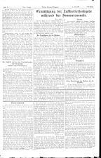 Neue Freie Presse 19250704 Seite: 22