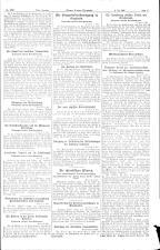 Neue Freie Presse 19250704 Seite: 23