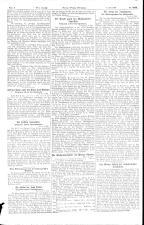 Neue Freie Presse 19250704 Seite: 24