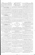 Neue Freie Presse 19250704 Seite: 25