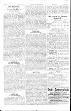 Neue Freie Presse 19250704 Seite: 26