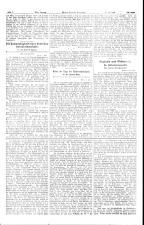 Neue Freie Presse 19250704 Seite: 2