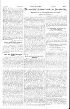 Neue Freie Presse 19250704 Seite: 3