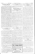 Neue Freie Presse 19250704 Seite: 4