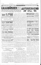 Neue Freie Presse 19250704 Seite: 5