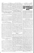 Neue Freie Presse 19250704 Seite: 6