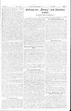 Neue Freie Presse 19250704 Seite: 7