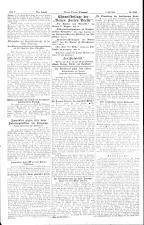 Neue Freie Presse 19250704 Seite: 8