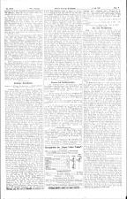 Neue Freie Presse 19250704 Seite: 9