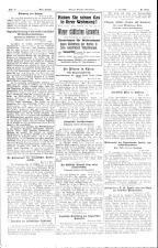 Neue Freie Presse 19250705 Seite: 10