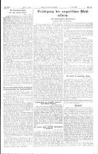 Neue Freie Presse 19250705 Seite: 11