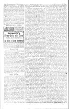 Neue Freie Presse 19250705 Seite: 12
