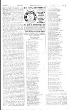 Neue Freie Presse 19250705 Seite: 13