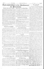 Neue Freie Presse 19250705 Seite: 14