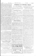 Neue Freie Presse 19250705 Seite: 15