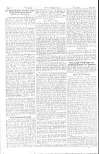Neue Freie Presse 19250705 Seite: 16