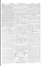 Neue Freie Presse 19250705 Seite: 17