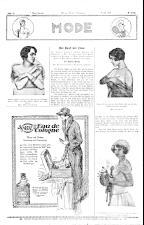 Neue Freie Presse 19250705 Seite: 18